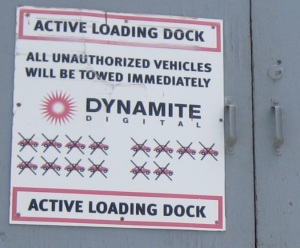 LoadingDockDetail