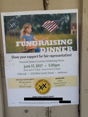 Jefferson fundraiser poster - redacted - scaled.jpg